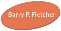 Barry P. Fletcher